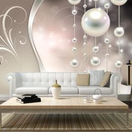 Papier peint - Pearl dream