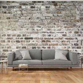 Papier peint - Old Walls