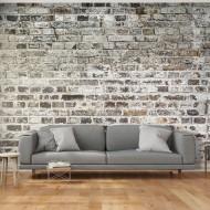 Papier peint  Old Walls