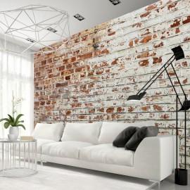 Papier peint - Walls of Memory