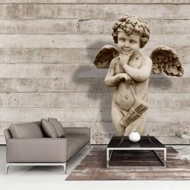 Papier peint - Angelic Face