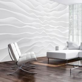 Papier peint - Origami wall
