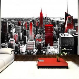 Papier peint - Sin City