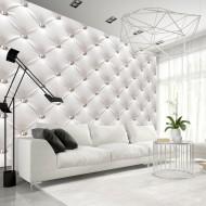 Papier peint  White Elegance