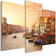Tableau  Beauté de Venise