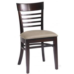 Table et chaise a manger pas cher mobilier sur - Table a manger et chaises pas cher ...