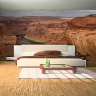 Papier peint  ÉtatsUnis  Grand Canyon