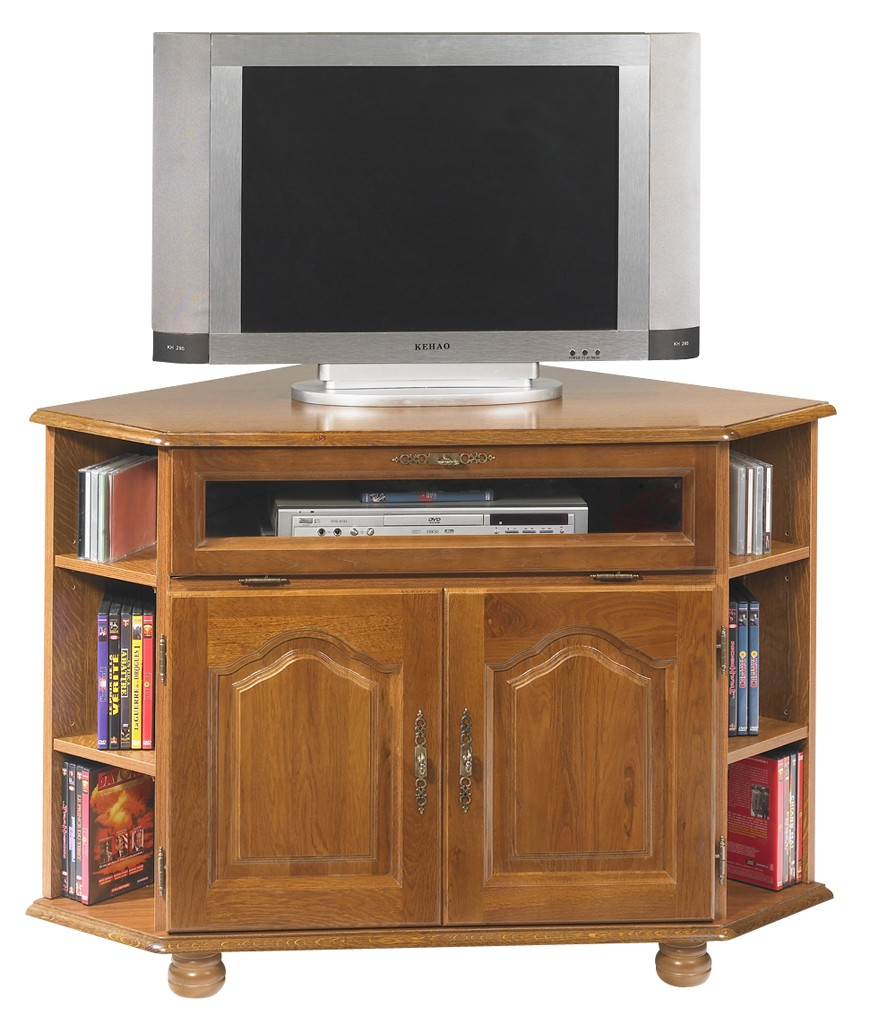 Grand meuble tv d angle meubles de design d - Grand meuble d angle ...