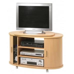 Meuble TV HETRE - HETRE Trouvez HETRE parmis nos meubles de television