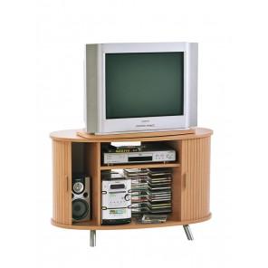 centrale guide d 39 achat. Black Bedroom Furniture Sets. Home Design Ideas