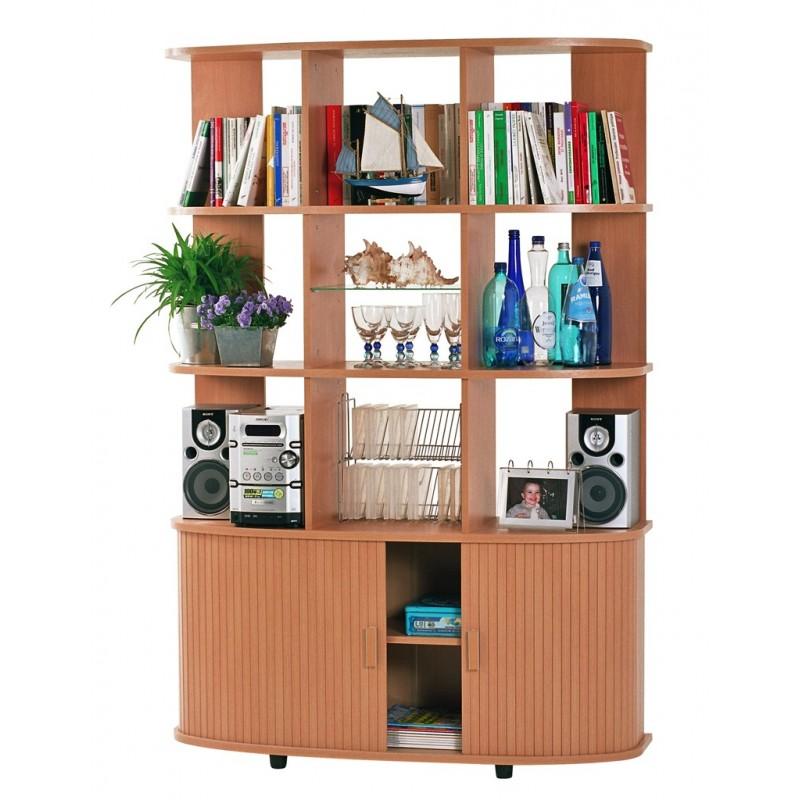 ou acheter ses meubles pas cher piscine hors sol plastique with ou acheter ses meubles pas cher. Black Bedroom Furniture Sets. Home Design Ideas
