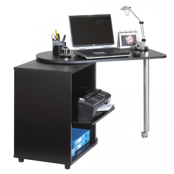 bureau informatique noir rideau imprime Résultat Supérieur 5 Beau Bureau Informatique 100 Cm Stock 2017 Xzw1
