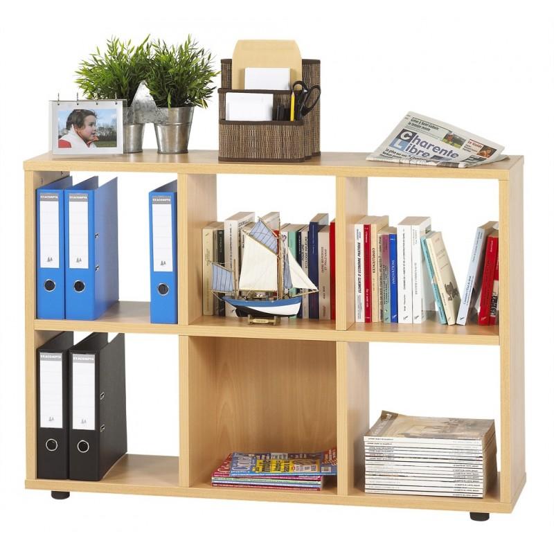 Choisir un meuble de qualit pas cher meuble rayonnage for Meuble de qualite