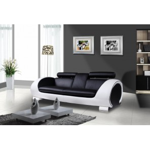 le blog de tables de billard et robots j 39 adore le jeu de billard et les petits robots. Black Bedroom Furniture Sets. Home Design Ideas