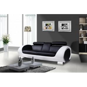 le blog de tables de billard et robots j 39 adore le jeu de billard et les petits robots. Black Bedroom Furniture Sets. Home Design Ideas