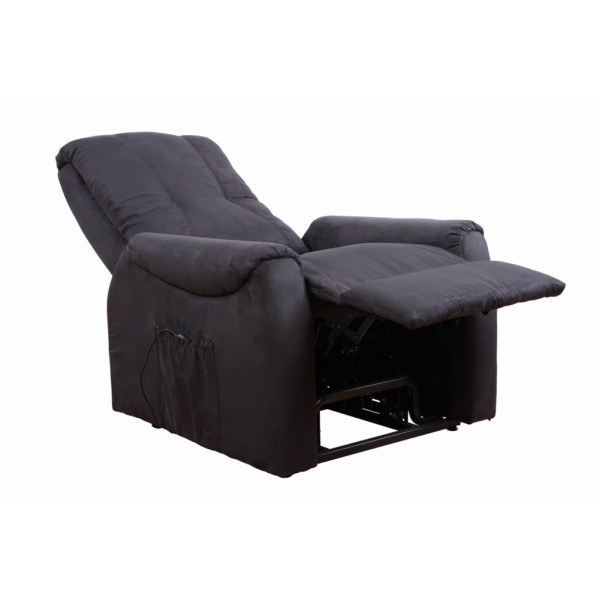 meilleur fauteuil massant chauffant pas cher. Black Bedroom Furniture Sets. Home Design Ideas