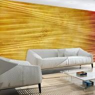Papier peint XXL  Solar Wave