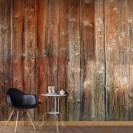 Papier peint  Forest Cottage