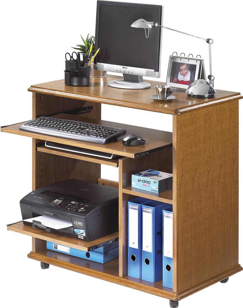 console informatique. Black Bedroom Furniture Sets. Home Design Ideas