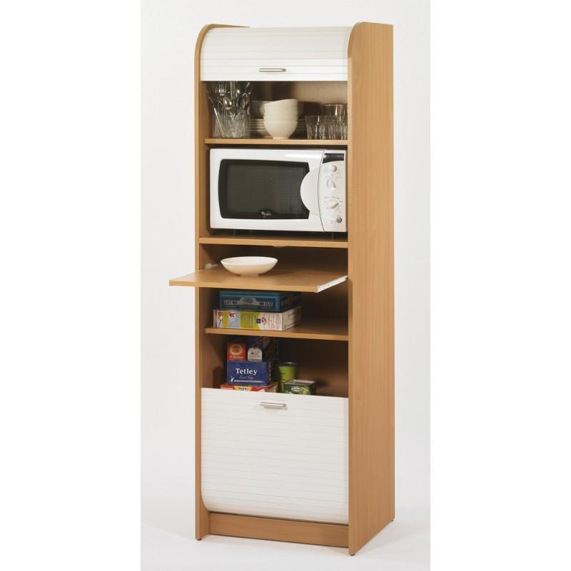 grand meuble micro onde meuble de cuisine beaux meubles pas chers. Black Bedroom Furniture Sets. Home Design Ideas