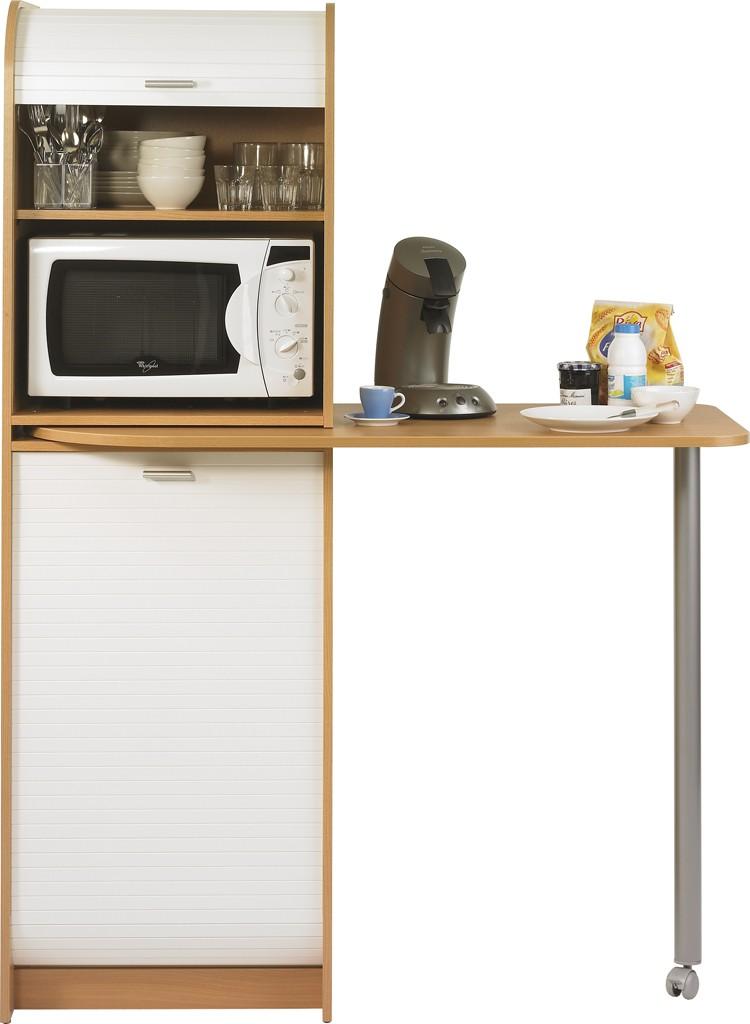 Rideau cuisine pas cher salon comedor ikea 54 le mans for Meubles cuisine integree