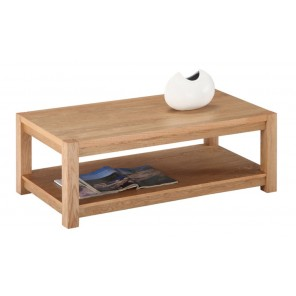 http://www.beauxmeublespaschers.com/2576-large/table-basse-rectangle-chene-clair-120-cm.jpg