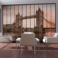 Papier peint  London Bridge