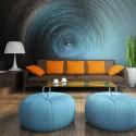 Papier peint - Water swirl