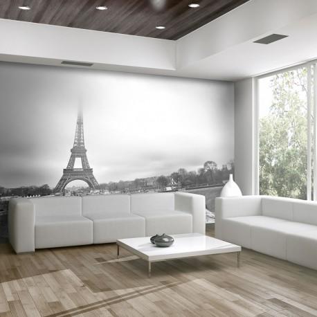 Papier peint  Paris Tour Eiffel