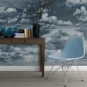 Papier peint - Heaven, I'm in heaven...