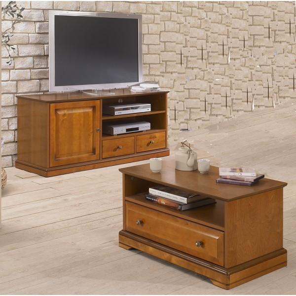 ensemble table basse et meuble tv pas cher – Artzeincom