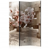 Paravent 3 volets  Little Miracles [Room Dividers]