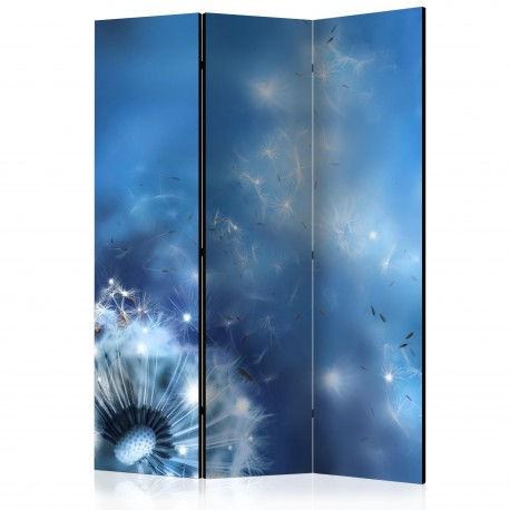 Paravent 3 volets  Magic of Nature [Room Dividers]