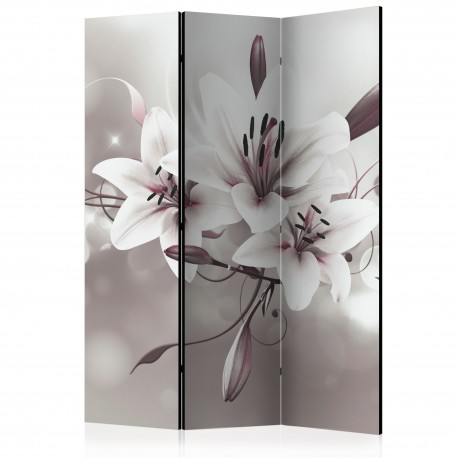 Paravent 3 volets  Favourite of Kings [Room Dividers]