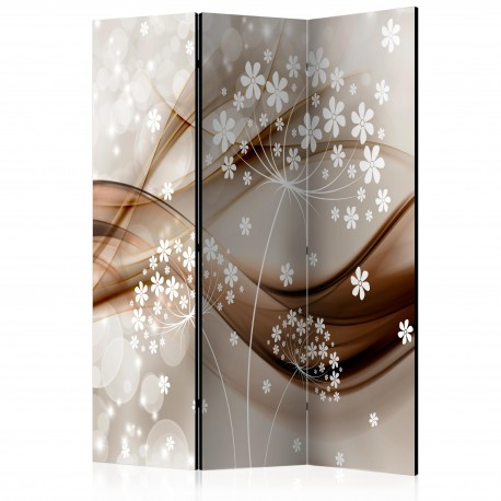 Paravent 3 volets  Spring Stories [Room Dividers]