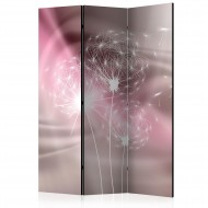 Paravent 3 volets  Magic Touch [Room Dividers]
