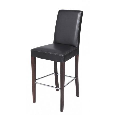 mobilier table d cembre 2013. Black Bedroom Furniture Sets. Home Design Ideas