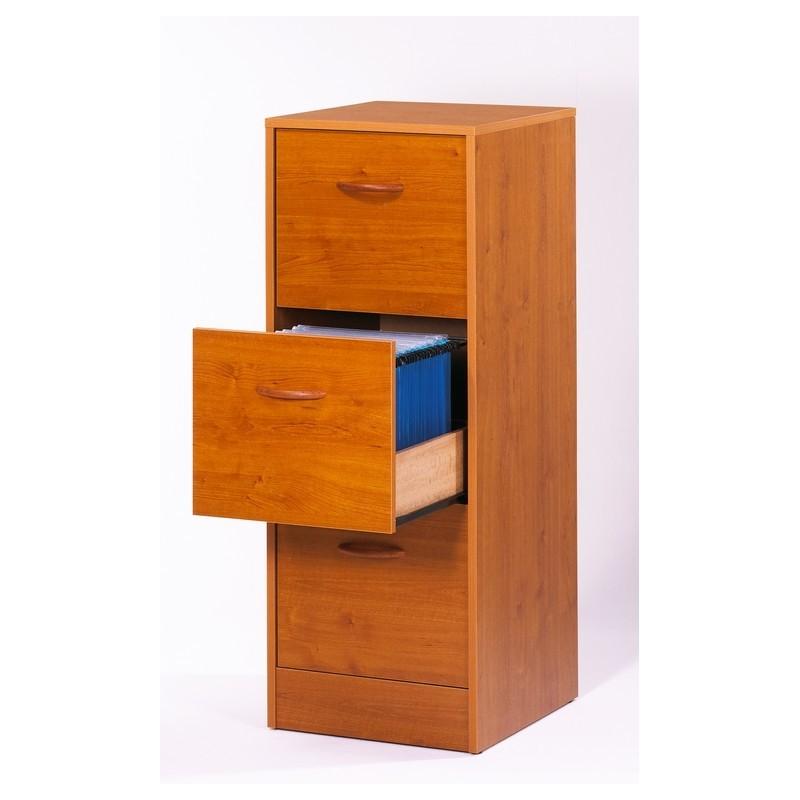 Choisir un meuble de qualit pas cher un classeur pas cher - Meuble de qualite ...