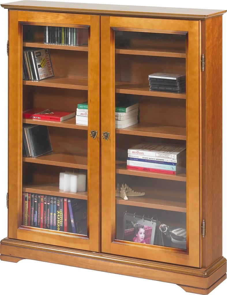 meuble avec vitrine amazing meuble tiroirs avec vitrine. Black Bedroom Furniture Sets. Home Design Ideas