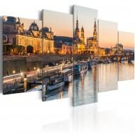 Tableau  Dresden, Germany