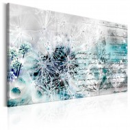 Tableau  Winter Stationery