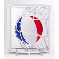 Meuble Comptoir Ballon ESPAGNE