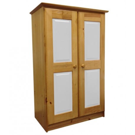 Preview for Armoire pas large