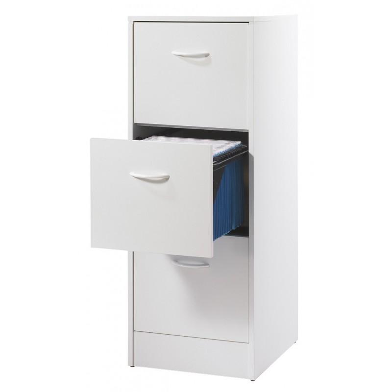 Classeur a tiroirs pour dossiers suspendus 28 images for Meuble 2 tiroirs pour dossiers suspendus