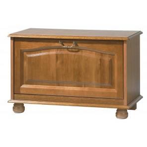 meuble rustique produits et prix avec le guide d 39 achat. Black Bedroom Furniture Sets. Home Design Ideas