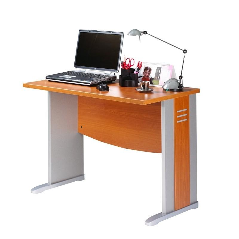 Un bureau pas cher