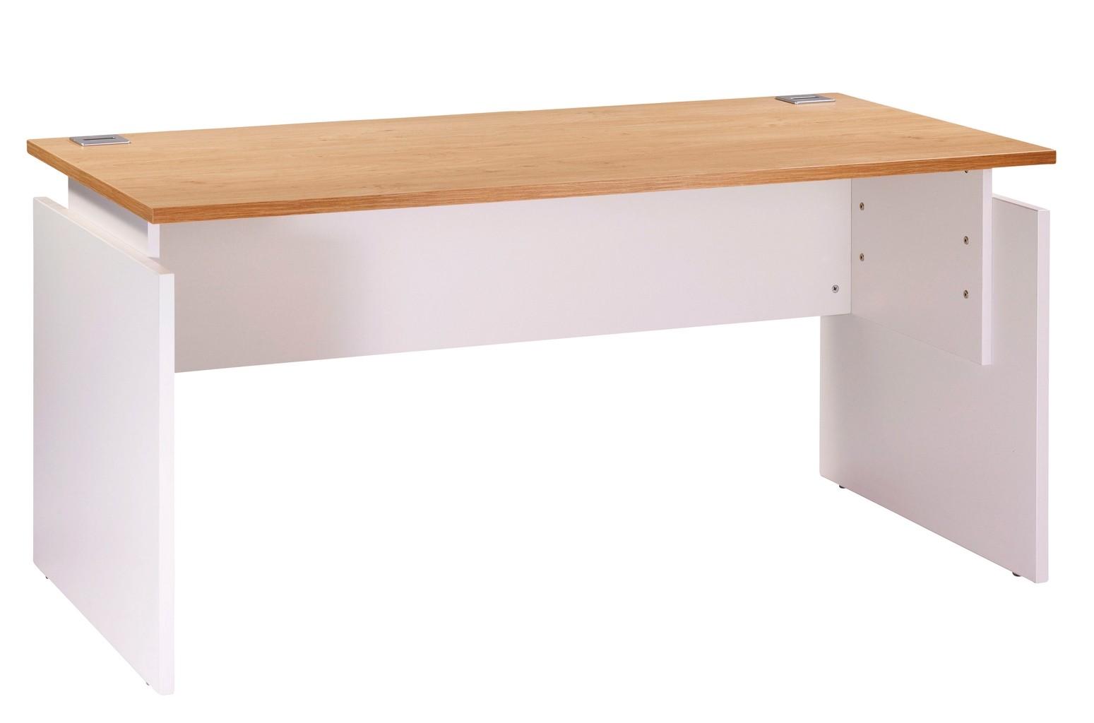Bureau 80 cm largeur bureau chez conforama Lepolyglotte