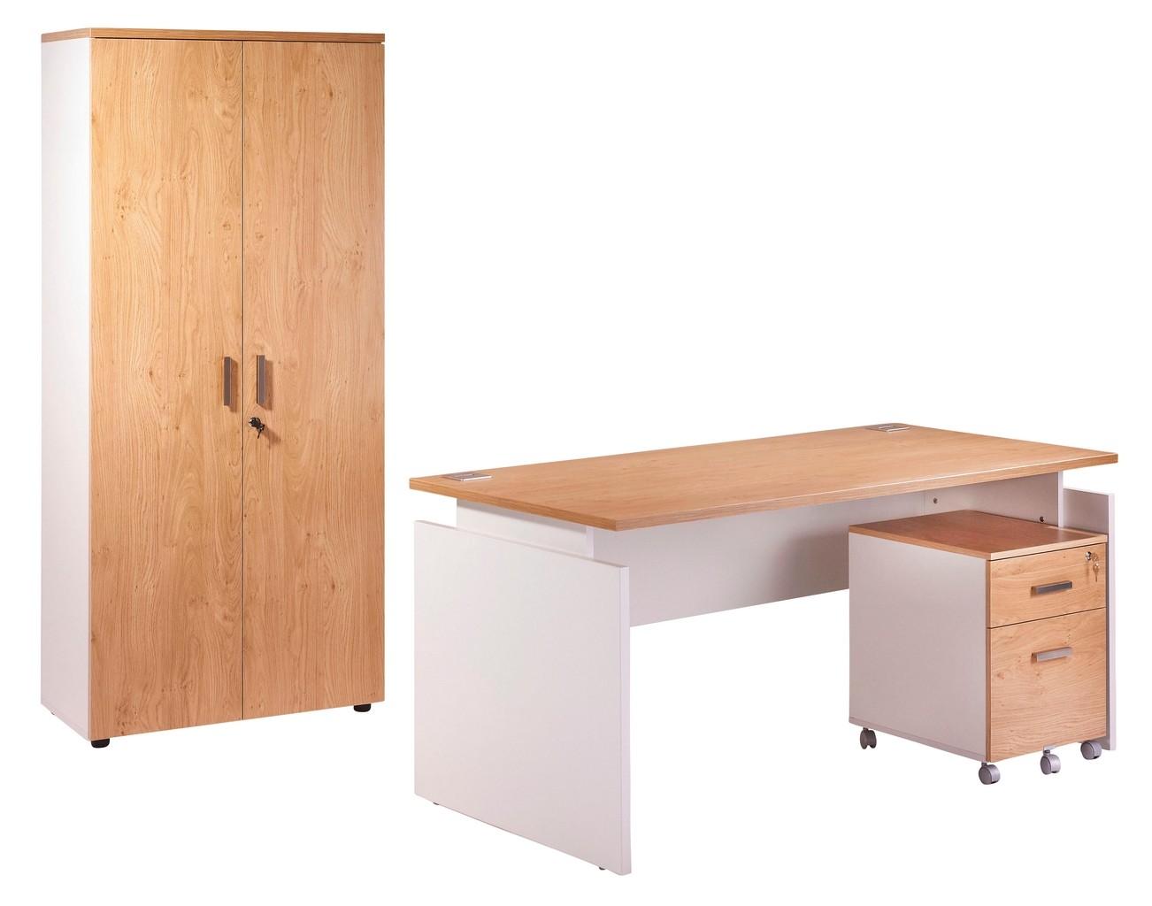 Caissons de bureau beaux meubles pas chers