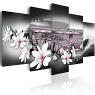 Tableau  Flower Expression