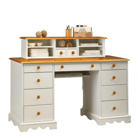 beaux meubles bureaux. Black Bedroom Furniture Sets. Home Design Ideas